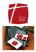 Logo et Identité  n°931591