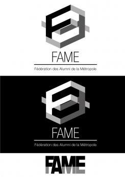 Logo et Identité  n°858269