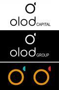 Logo et Identité  n°1043960