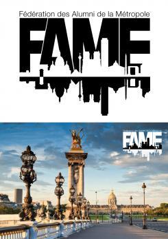 Logo et Identité  n°856881