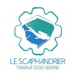 Logo et Identité  n°866716