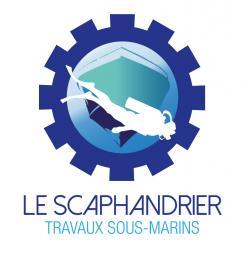 Logo et Identité  n°867421