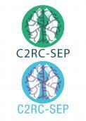 Logo et Identité  n°844752