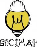Logo et Identité  n°965491