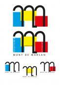 Logo et Identité  n°1029171