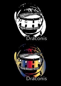 Logo et Identité  n°890444