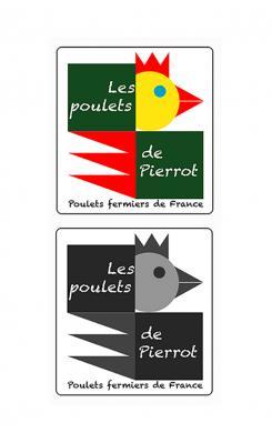 Logo et Identité  n°870093