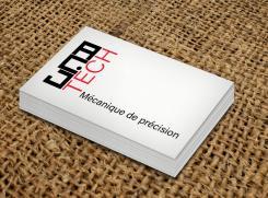 Logo et Identité  n°906422