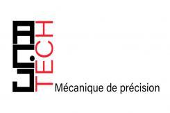 Logo et Identité  n°906423