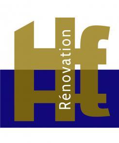 Logo et Identité  n°845932