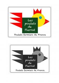 Logo et Identité  n°870114