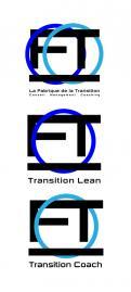 Logo et Identité  n°912048