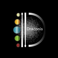 Logo et Identité  n°890687