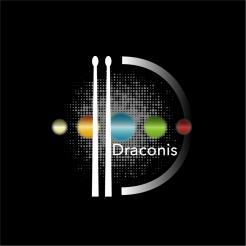 Logo et Identité  n°891191