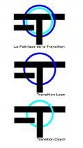 Logo et Identité  n°910883