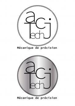 Logo et Identité  n°906170