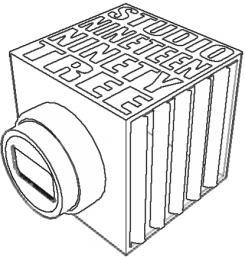 Logo et Identité  n°485755