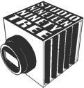 Logo et Identité  n°485694