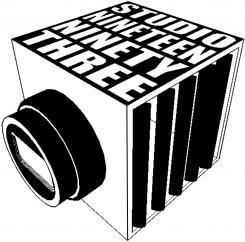 Logo et Identité  n°488604