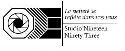 Logo et Identité  n°486725
