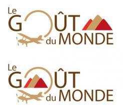 Logo et Identité  n°629353