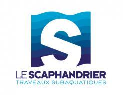 Logo et Identité  n°901571