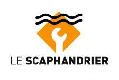 Logo et Identité  n°901572