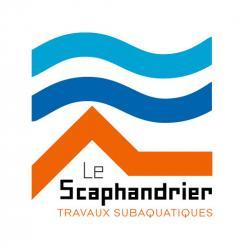 Logo et Identité  n°901852