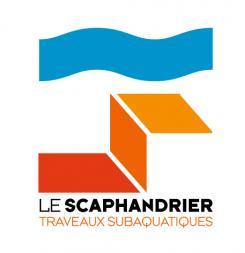 Logo et Identité  n°901754