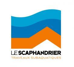 Logo et Identité  n°901756