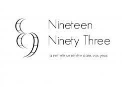 Logo et Identité  n°489227