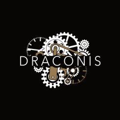 Logo et Identité  n°893140