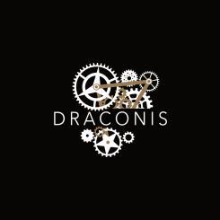 Logo et Identité  n°892769