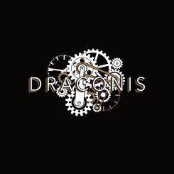 Logo et Identité  n°893176