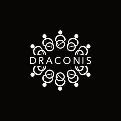 Logo et Identité  n°890682
