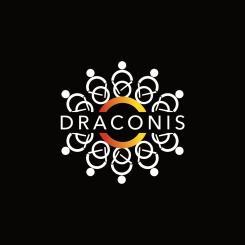 Logo et Identité  n°890684