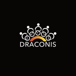 Logo et Identité  n°890292