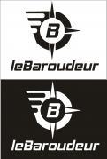 Logo et Identité  n°1183052