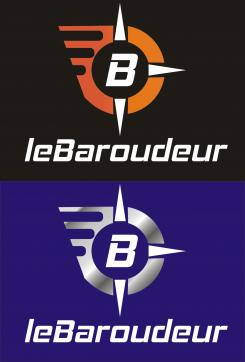 Logo et Identité  n°1183054