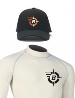 Logo et Identité  n°1183055