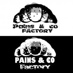 Logo et Identité  n°949370