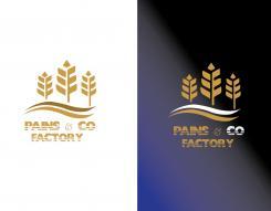 Logo et Identité  n°952095