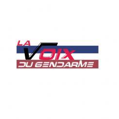 Logo et Identité  n°976072