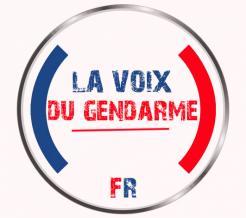 Logo et Identité  n°976081