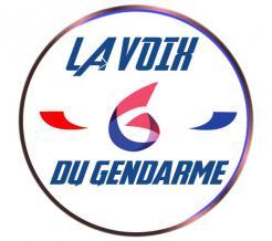 Logo et Identité  n°976089