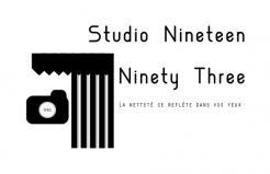 Logo et Identité  n°490339