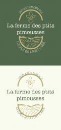Logo et Identité  n°1240093