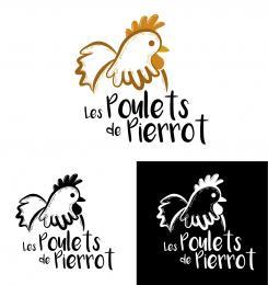 Logo et Identité  n°872827