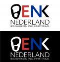 Logo & Huisstijl # 1229534 voor ontwerp een strk en fris logo voor een verkooporganistie die gaat handelen en keuringen verricht van bouwhekken  klimmaterialen en aanverwante producten wedstrijd