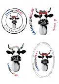 Logo et Identité  n°939464
